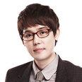김민기 역
