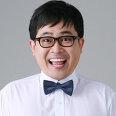 사이비 종교 남자 역