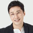 박민규 역