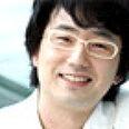 박승수 역