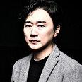 김홍기 역