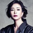 신영주 역
