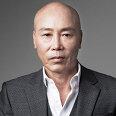 복화술 전남편 역