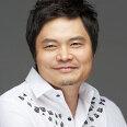 김상배 역