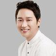 서윤기 역