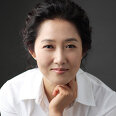 오영미 역