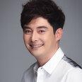 박정학 역