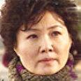 김길녀 역