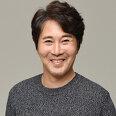 정명수 역