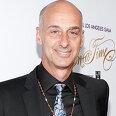 데이비드 마르시아노