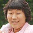 김국빈 역