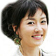 조은수 역