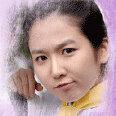 이인혜 역