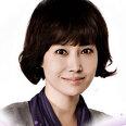 윤민주 역