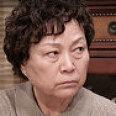 장영자 역