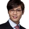 강동석 역
