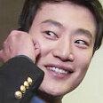 고재효 역