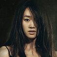 윤혜인 역