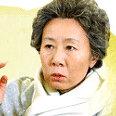 금순이할머니 역