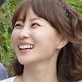 김화영 역