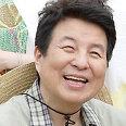 김일만 역
