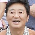 최한필 역