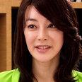 박윤주 역