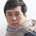 황준석 역