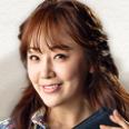 박양순 역