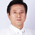 윤인수 역