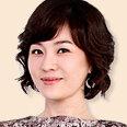 김윤희 역