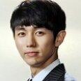 선우현 역