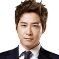 김지혁 역