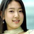 박신혜 역