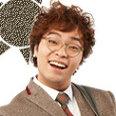 박홍주 역