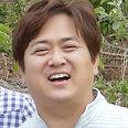 김철수 역