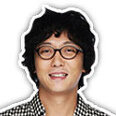 나봉희 역