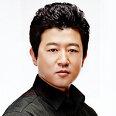 김남기 역