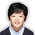 나선웅 역