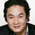 나영일 역
