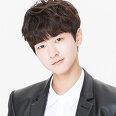 고윤석 역