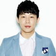 어린 김순기 역