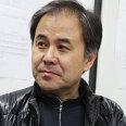 황호영 역
