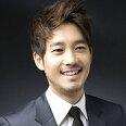 박종민 역