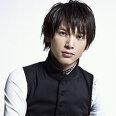 요시자와 료