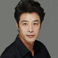 박석호 역