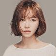 배효원 역