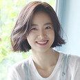 김한나 역