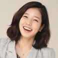 김은님 역