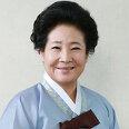 김기순 역